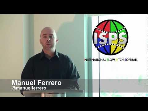 ISPS NEWS - S1 - E6 - 03/29/2013