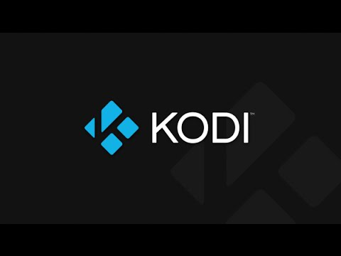 Raspberry PI 15 minute install of KODI (XMBC)