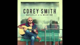 Watch Corey Smith Give Me Healing video