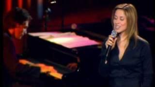 Lara Fabian-Concert   En toute intimité  S
