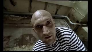 """Лис выходит на свободу из тюрьмы. Фильм """"Антикиллер"""". 2002 год"""