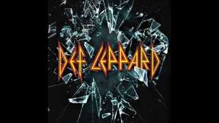 DEF LEPPARD - WE BELONG
