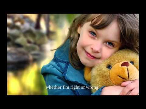 Le 10 canzoni Più Belle - TAGLIO TORTA www.iltuomatrimonio.com