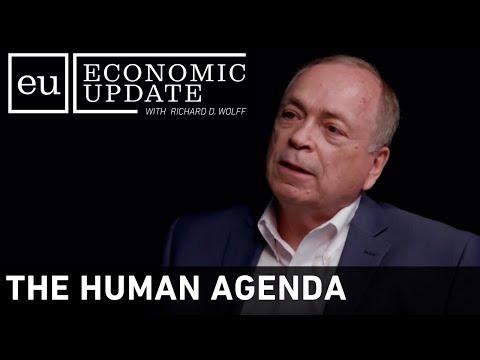 economic-update:-the-human-agenda