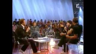 VÉRONIQUE SANSON, CHRIS STILLS - TRAFIC 2005