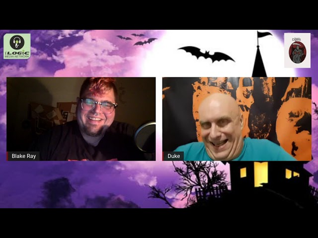 Reaper's Digest | Is It Just Me