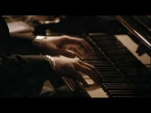 Craig Armstrong - Weather Storm