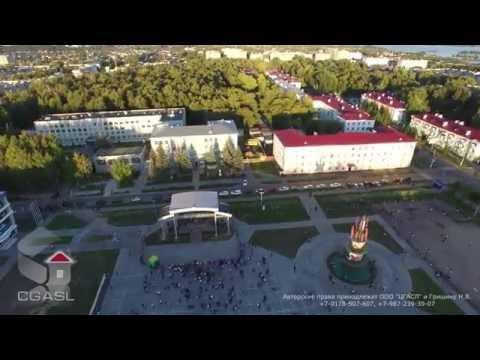 знакомства татарстан зеленодольск