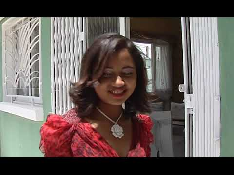 FILM GASY - ANDREBABE SPECIAL (part 2)