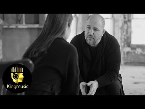 Ceyhun Damla - Adı Hasret - (Official Video) indir