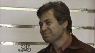 من ذاكرة ماسبيرو׃ النجم حسين فهمي ولقاء مؤثر بالموسيقار فريد الأطرش في آخر أفلامه ״نغم في حياتي״