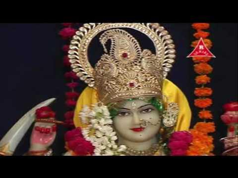 Mata Bhajan – Maiya Hamko Dijiye Janam janam Ka Sath