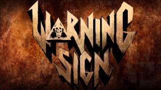 Warning Sign  - Children Of The Sea (Black Sabbath Cover)