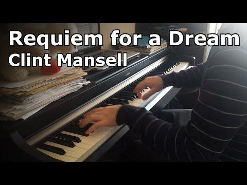 Requiem For A Dream / Реквием по мечте