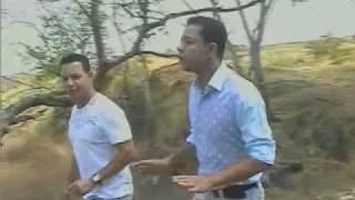 Daniel e Samuel - Video Clipes - Vencer é preciso