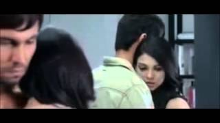 Hot Sara Loren Unedited Full Bedroom Scene Pakistani Actress