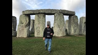 Stonehenge: Interesting Facts You May Not Be Aware Of