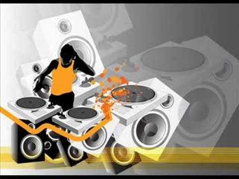 Cream [Robbie Rivera's Juicy Ibiza Mix]