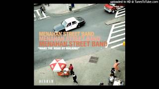 Make The Road By Walking - The Menahan Street Band