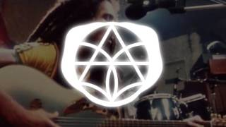 Baixar Redemption Funk - Bob Marley DJ Pamplona Remix