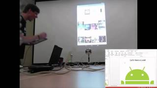 Video Android Tablets for Beginners - Live Recording from Sep 20, 2014 - Niles Library download MP3, 3GP, MP4, WEBM, AVI, FLV Agustus 2018