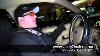 Looking to Hire Armed Security in Las Vegas? | Unity One, Inc. pt. 18