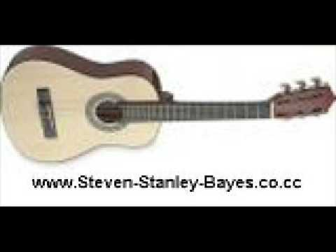 Bensonhurst Blues - DONATE BY CREDIT, BANK, PAYPAL, CASH, CHEQUES: www.Steven-Stanley-Bayes.co.cc
