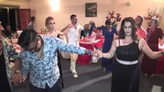 COSKUN & ANIFE 22.07.2015 RADOVIS ERKAN POPSTAR VE ORK.NECO PART-2