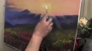 Уроки рисования и живописи, художник Игорь Сахаров, научиться рисовать(ВСЕ НОВОЕ НА http://saharov.tv Официальные сайты: http://artsaharov.com http://faniyasaharova.com http://polinasaharova.com http://ladasaharova.com ..., 2014-05-10T13:34:56.000Z)