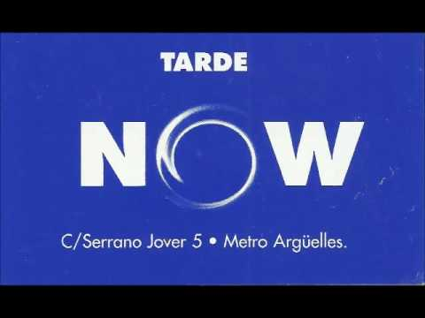 NOW AFTER HOURS IV  (TRIBUTO)