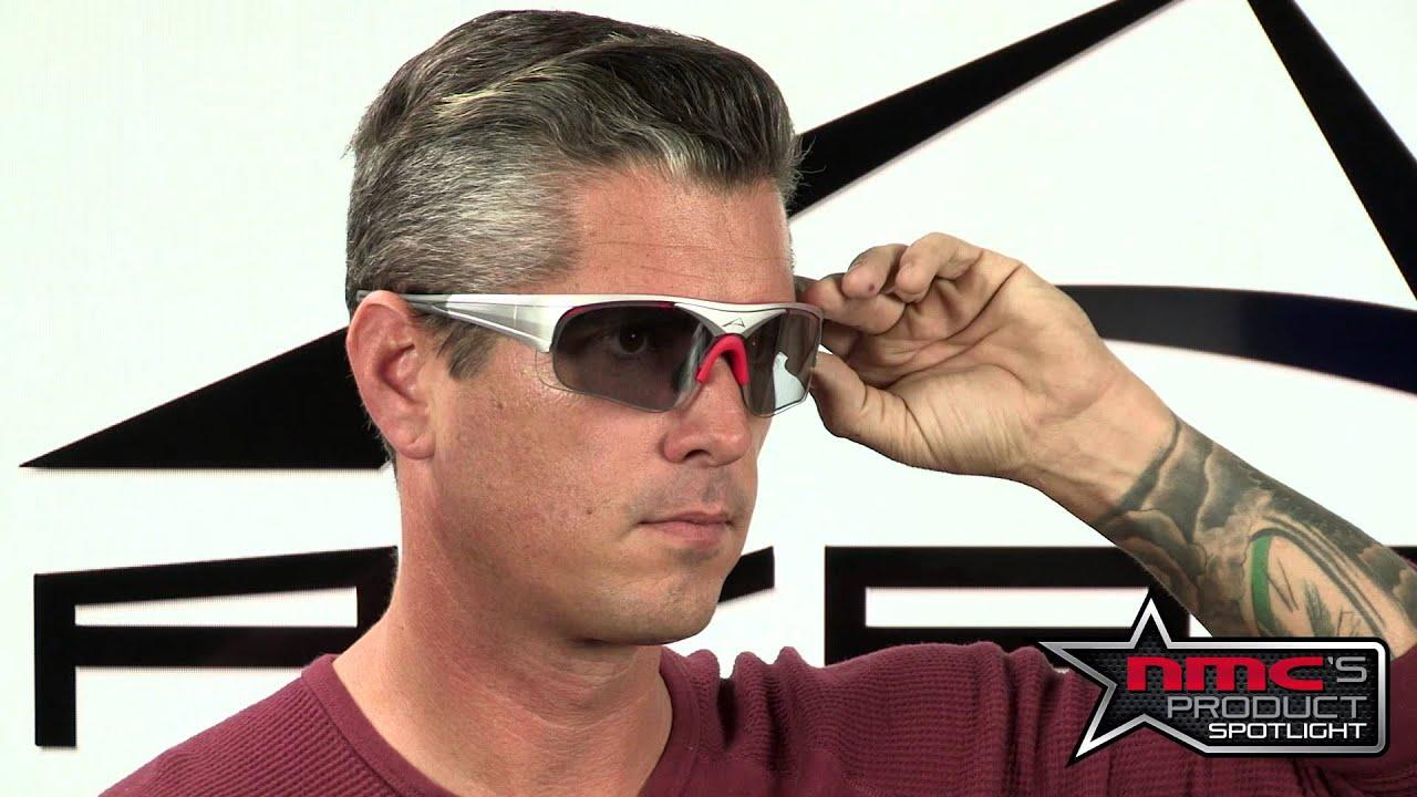 Akari E Tint Sunglasses Product Spotlight Youtube