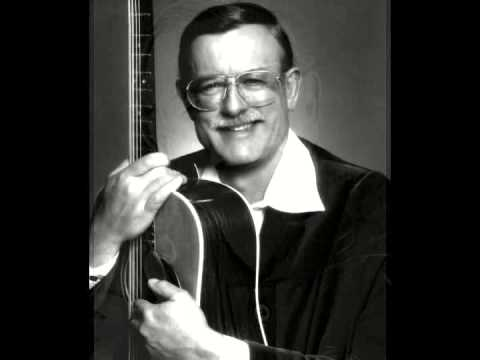 Roger Whittaker - A special kind of man (1974)