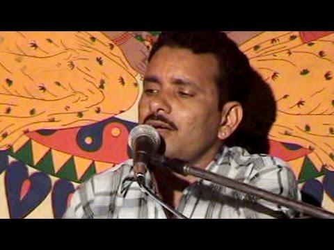 Adhi Adhi Raat - Best Rajasthani Nakhat Banna Ke Bhajan | Rajasthani Songs 2014