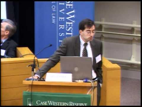Institutional Investors in Corporate Governance: H...