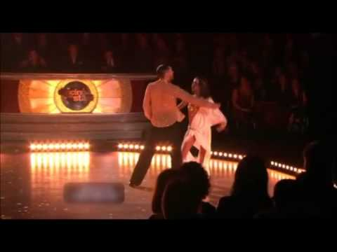 Kelly Monaco & Val Dancing With The Stars - Rumba