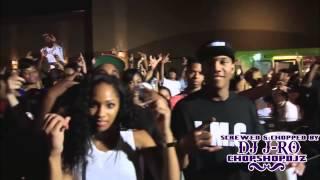 Kirko Bangz Cup Up Top Down Chopped and Screwed DJ J-Ro.mp3