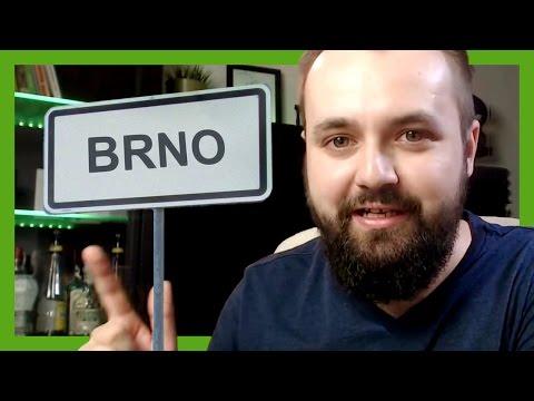 5 věcí, které mě překvapily na srazu s fanoušky. 1 z nich je o Brně