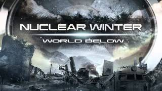 "Position Music - Nuclear Winter ""Fog of War"" [HD]"