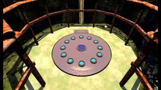 [PC] RHEM 2: The Cave (2005) - Full Playthrough