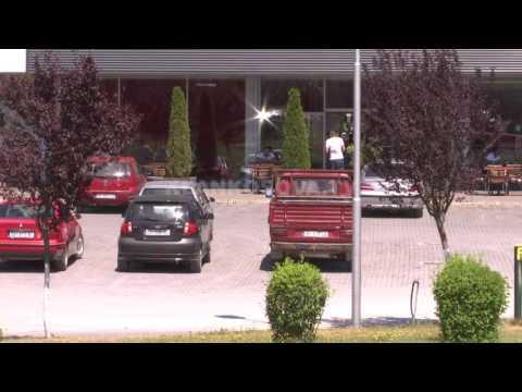 DEA kryen operacion në Kosovë - 28.06.2017 - Klan Kosova