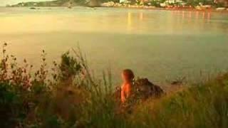 Giardini Poseidon, benessere senza età - Ischia 5/5