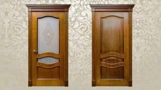 двери алматы - Афродита дуб(КУПИТЬ ДВЕРИ НА САЙТЕ https://portadveri.kz Афродита, тон №3 Дверь «Афродита» Дверь «Янтарь» изготовлена из массива..., 2016-12-13T10:39:42.000Z)