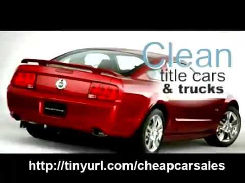 cheap cars for sale under 500 1000 youtube. Black Bedroom Furniture Sets. Home Design Ideas