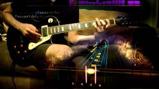 Rocksmith 2014 Dlc Guitar Sum 41