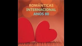 Gambar cover Musicas Inesquecíveis dos Anos 70 80 90 Internacionais