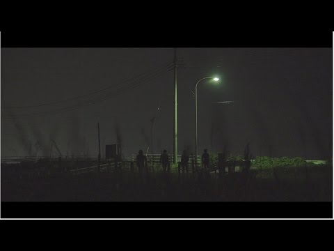 polly - 沈めてくれたら(MV)