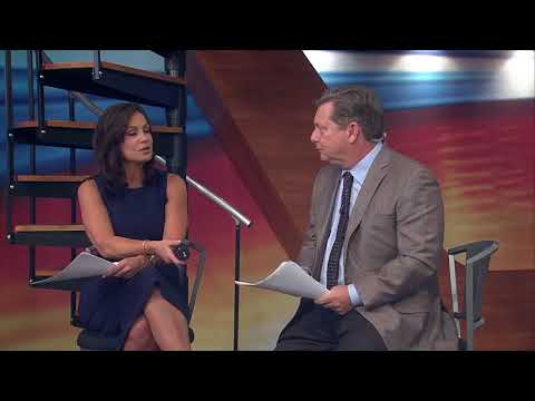wkyc com From great ways to cut down on cell phone costs to