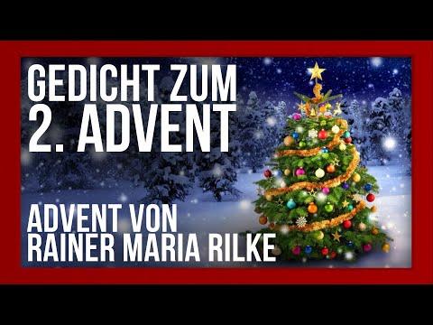 Bekannte Gedichte Rainer Maria Rilke Wikihtml