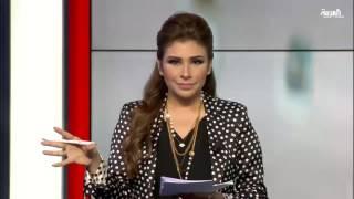 فتاة سعودية تبتكر ايموجي للحجاب..ضيفة تفاعلكم