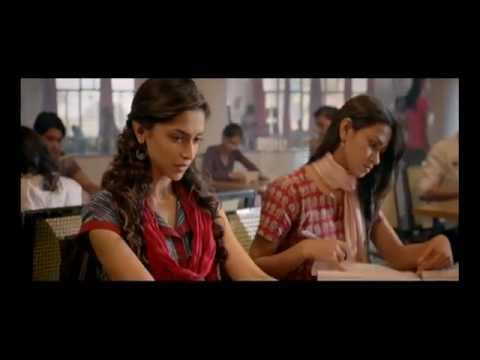Aarakshan - Exclusive Song 'Kaun Si Dor'